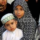 Jakich zasad powinniśmy przestrzegać, jadąc do krajów muzułmańskich?