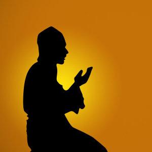 Kwestie religijne