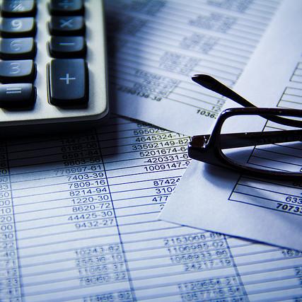 Sposoby na zarządzanie domowym budżetem