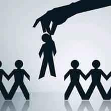 Jak powinna przebiegać rekrutacja pracowników?