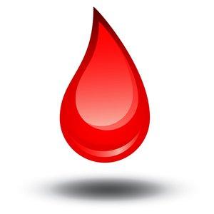 Dlaczego warto badać krew?
