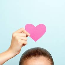 Walentynkowe pomysły dla singielek