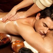 Na czym polega masaż klasyczny?