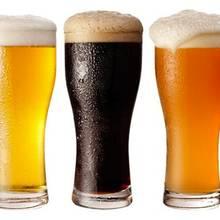 Nietypowe sposoby na wykorzystanie piwa