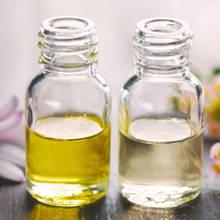 Olejki zapachowe w codziennych problemach zdrowotnych