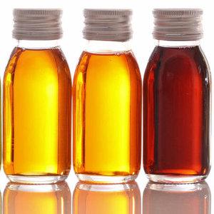 Czym są olejki zapachowe?