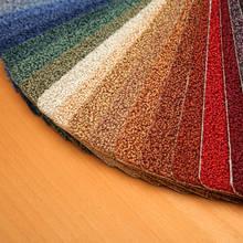 Jak czyścić dywany?
