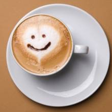 Ciekawostki o kawie rozpuszczalnej