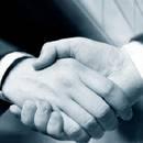 Jak zaskarbić sobie zaufanie pracowników?