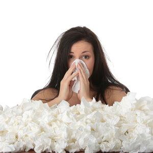 Ziołowe inhalacje