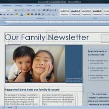 Jak stworzyć newsletter i dlaczego warto to zrobić?