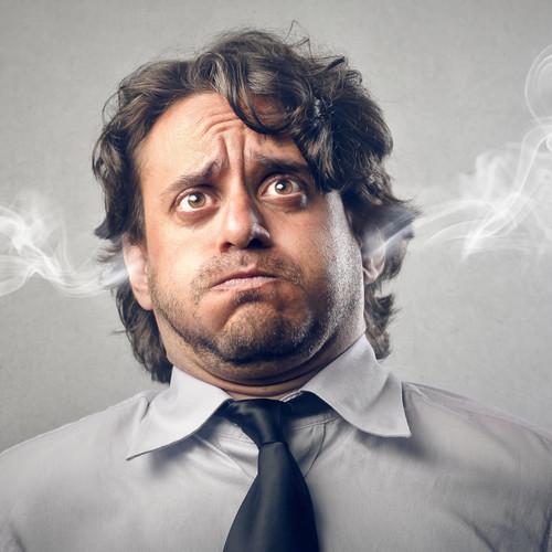 3 proste sposoby na zmniejszenie stresu