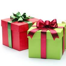 Proste sposoby na ozdabianie prezentów