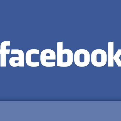 Czego nie powinno się umieszczać na Facebooku?