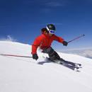 Jak odpowiednio ubrać się na narty?