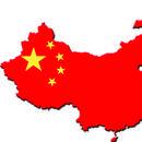 O czym pamiętać, jadąc na wakacje do Chin?