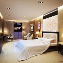 Jak urządzić sypialnię w stylu orientalnym?