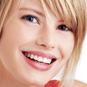 Modelowanie zębów