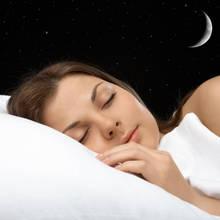 Jak skutecznie zasypiać?