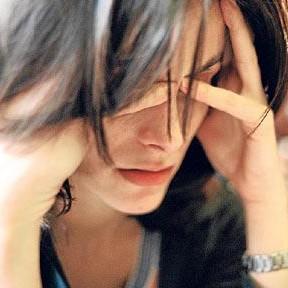 Jak zwalczyć skłonność do zamartwiania się?