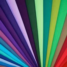 Jak kolory ścian wpływają na nasz nastrój?