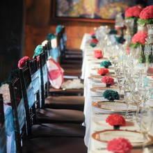 Jak zorganizować wesele z motywami hiszpańskimi?