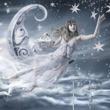 Interpretacja snów – porady i wskazówki
