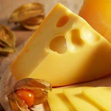 W jaki sposób przechowywać ser?