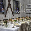 Nakrywanie do stołu – podstawowe zasady