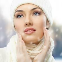 Jak sprawić, aby włosy lśniły zimą?