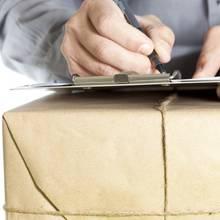 Na co zwracać uwagę, wysyłając paczkę kurierem?