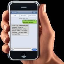 Zasady dbania o telefon komórkowy