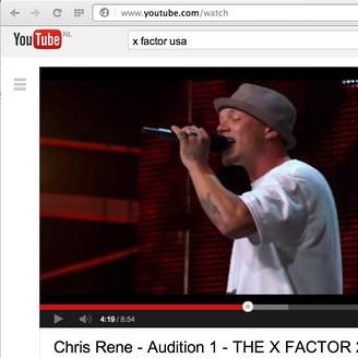 W jaki sposób ściągać piosenki z YouTube?