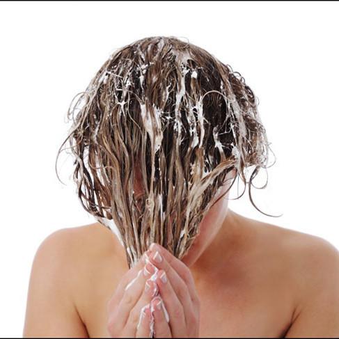 Oryginalne maseczki regenerujące do włosów