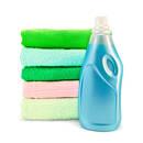 Jak w nietypowy sposób zastosować zmiękczacz do tkanin?