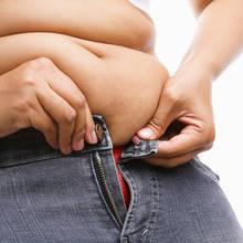 Proste sposoby na nadmiar tłuszczu na brzuchu