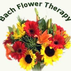 Na czym polega terapia kwiatowa?