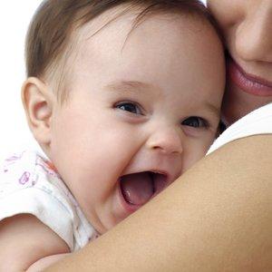Które witaminy są niezbędne dla niemowlaka?