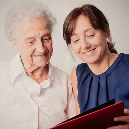 Wolontariat w hospicjum – porady i wskazówki
