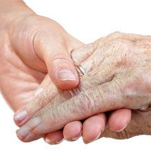 Rodzaje wolontariatu w hospicjum