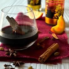 Jak przyrządzić grzane wino?