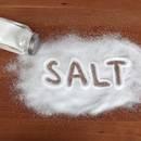 Nietypowe sposoby na zastosowanie soli na co dzień