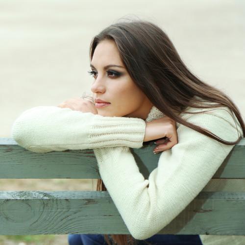 Co warto wiedzieć na temat samotności?