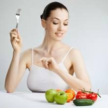 Jak zwiększyć apetyt?