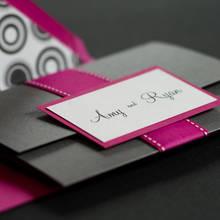 Jak wykonać ozdobną kopertę na ślub?