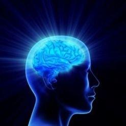 Medytacja koncentracji i jej rola