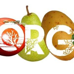 Inne oznaczenia na żywności ekologicznej