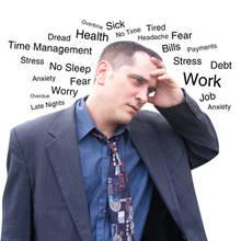 Jak usunąć stres ze swojego życia?