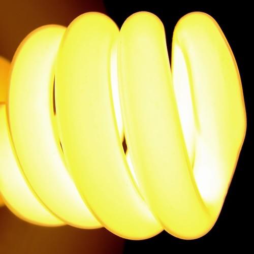 3 proste sposoby na zmniejszenie rachunku za prąd