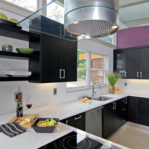 Jak ciekawie urządzić kuchnię w stylu retro?